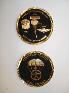 AFE Coin