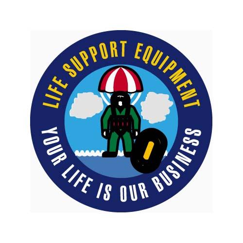 USAF ALS AFE